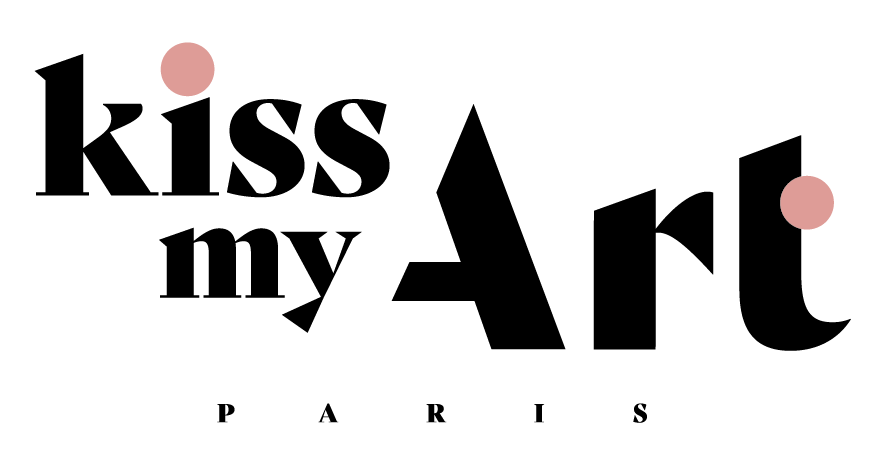 KissmyArt Paris